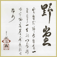 野堂/曹洞宗 お寺 京都 宇治市